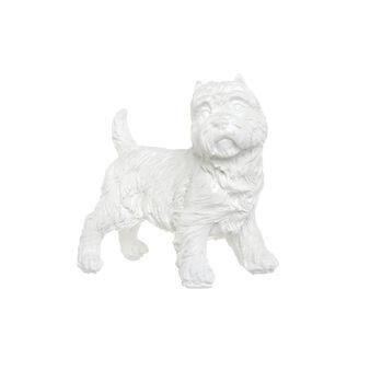 Statuetta cane Terrier
