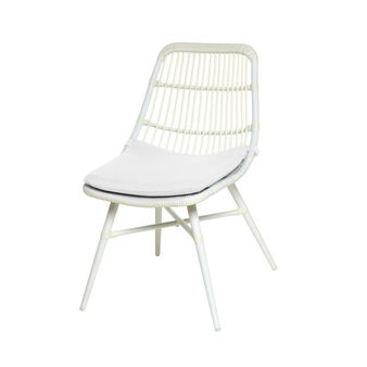 Anacapri rattan chair