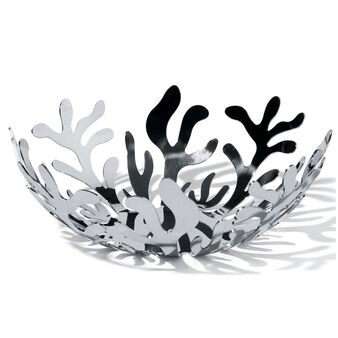 Alessi small fruit bowl
