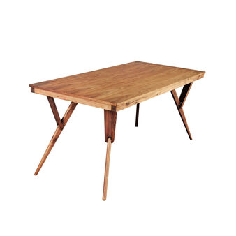 Cargo Palermo Table