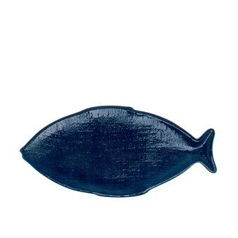Piatto da portata pesce