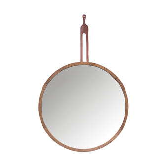 Cargo Mirror Mira