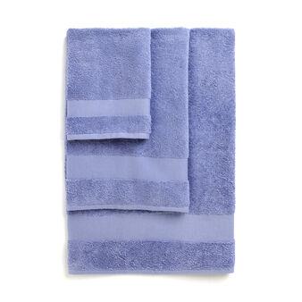 Asciugamano cotone Zefiro