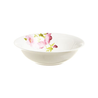 Sarah New Bone China salad bowl