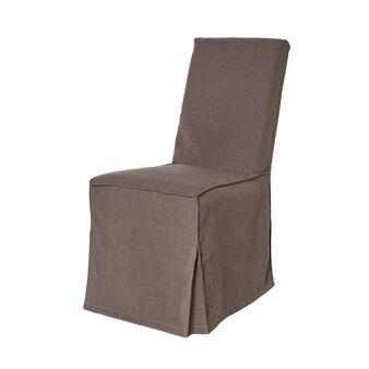 Accessori soggiorno coincasa for Rivestimento sedie