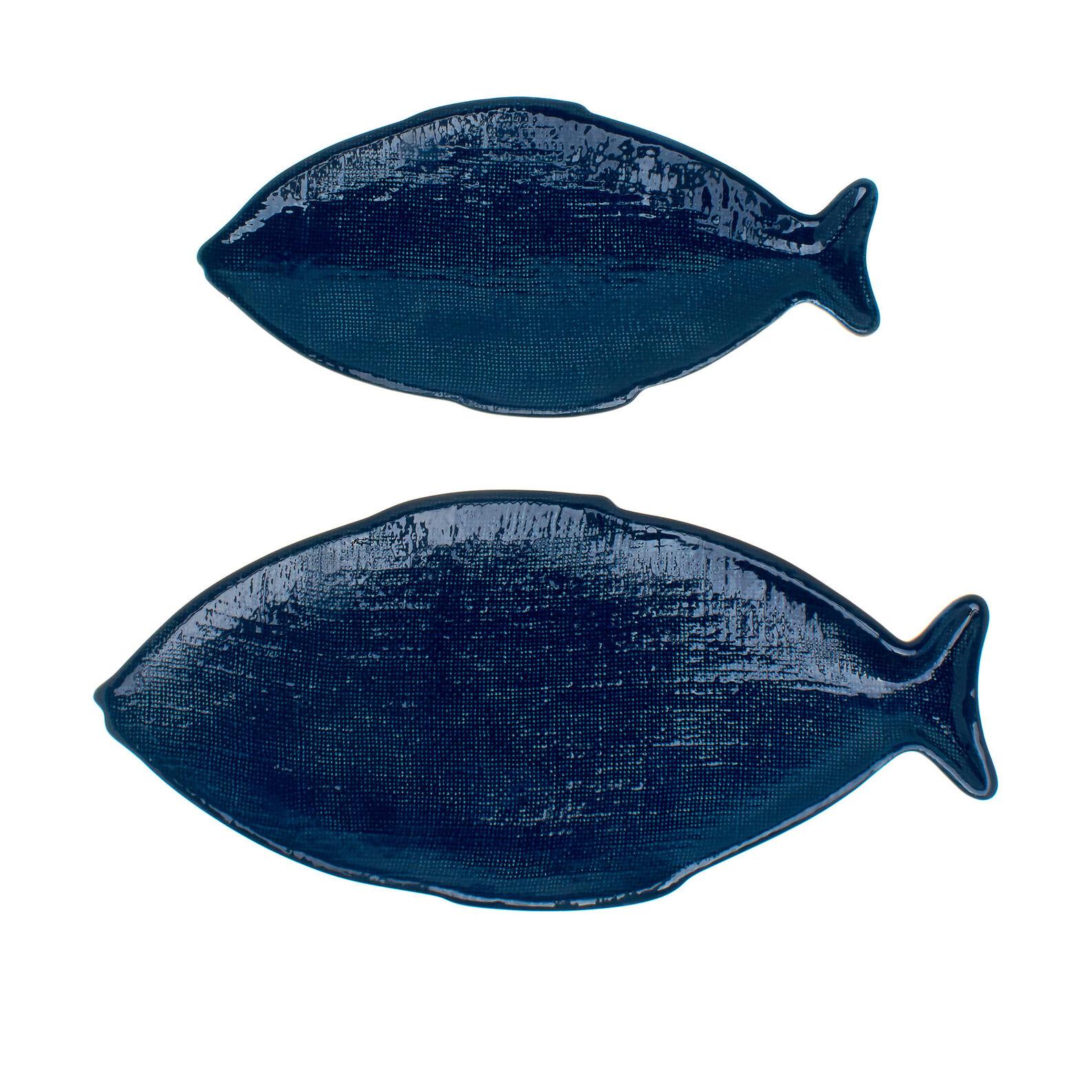 Piatto da portata pesce coincasa - Piatto da portata ...