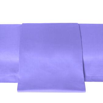 Copripiumino Zefiro cotone percalle