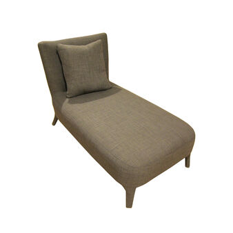 Divani moderni divani letto e pouf coincasa for Chaise longue divani e divani