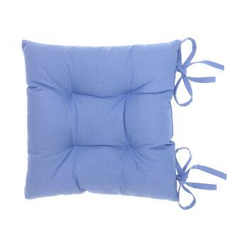 Cuscino sedia cotone