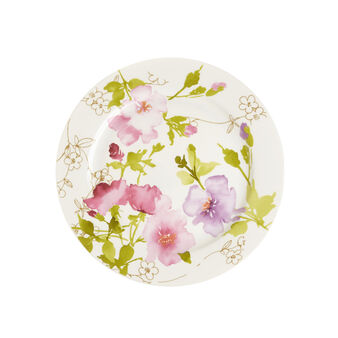 Piatto portata New Bone China Sarah
