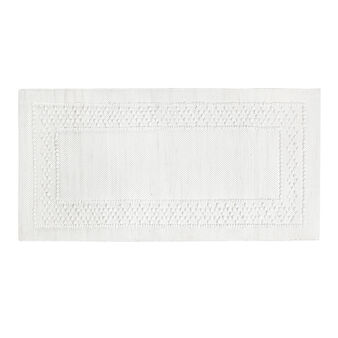 Thermae bath mat