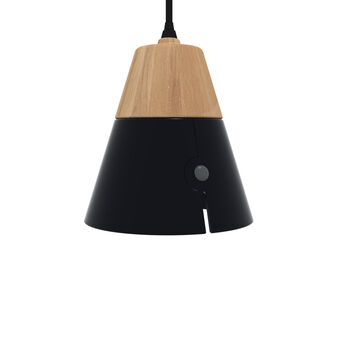 Cargo Cone big Lamp