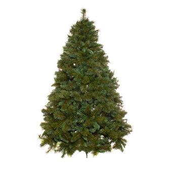 South Pole Christmas tree H 180 cm
