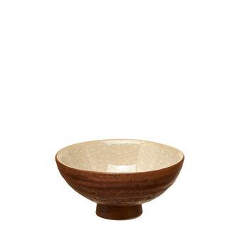 Coppa ceramica