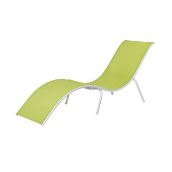 Bleiza folding chair
