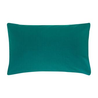 Pillowcase in 100% cotton
