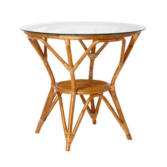 Sissi cane table
