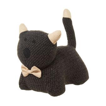 Fermaporta gatto
