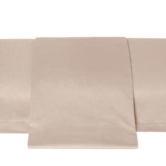 Copripiumino cotone percalle Zefiro