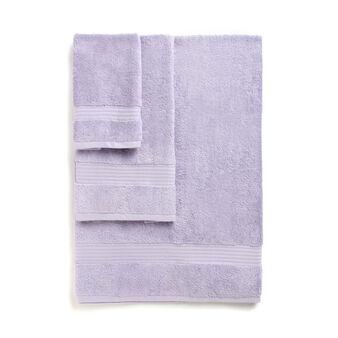 Zefiro Gold cotton towel
