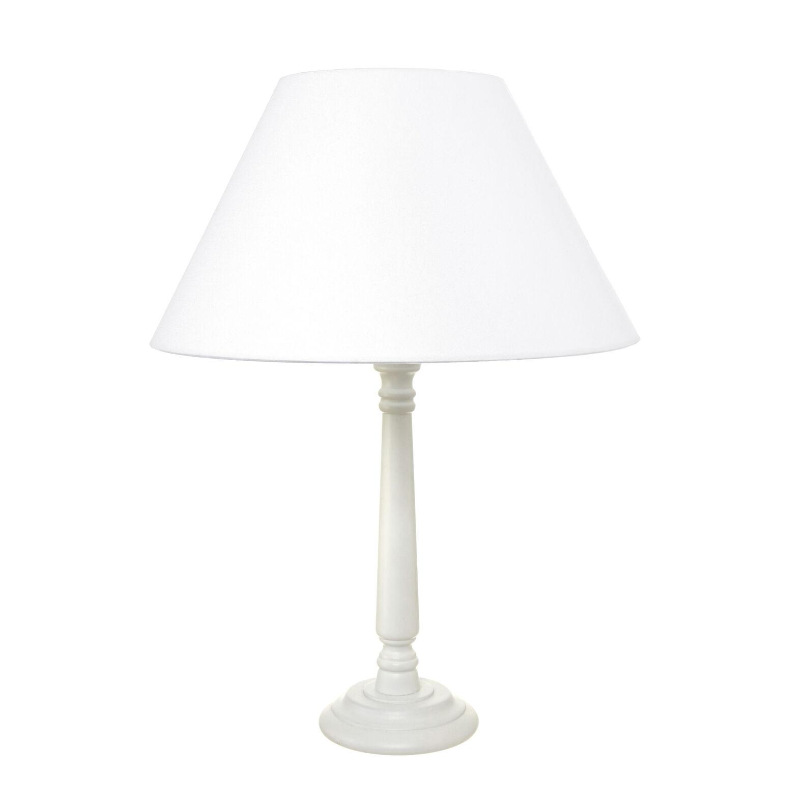 lampada da tavolo lume cilindro coincasa