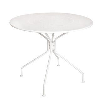 Ischia round table