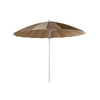 Enora round umbrella