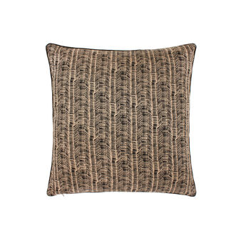Cuscino misto lino stampa digitale