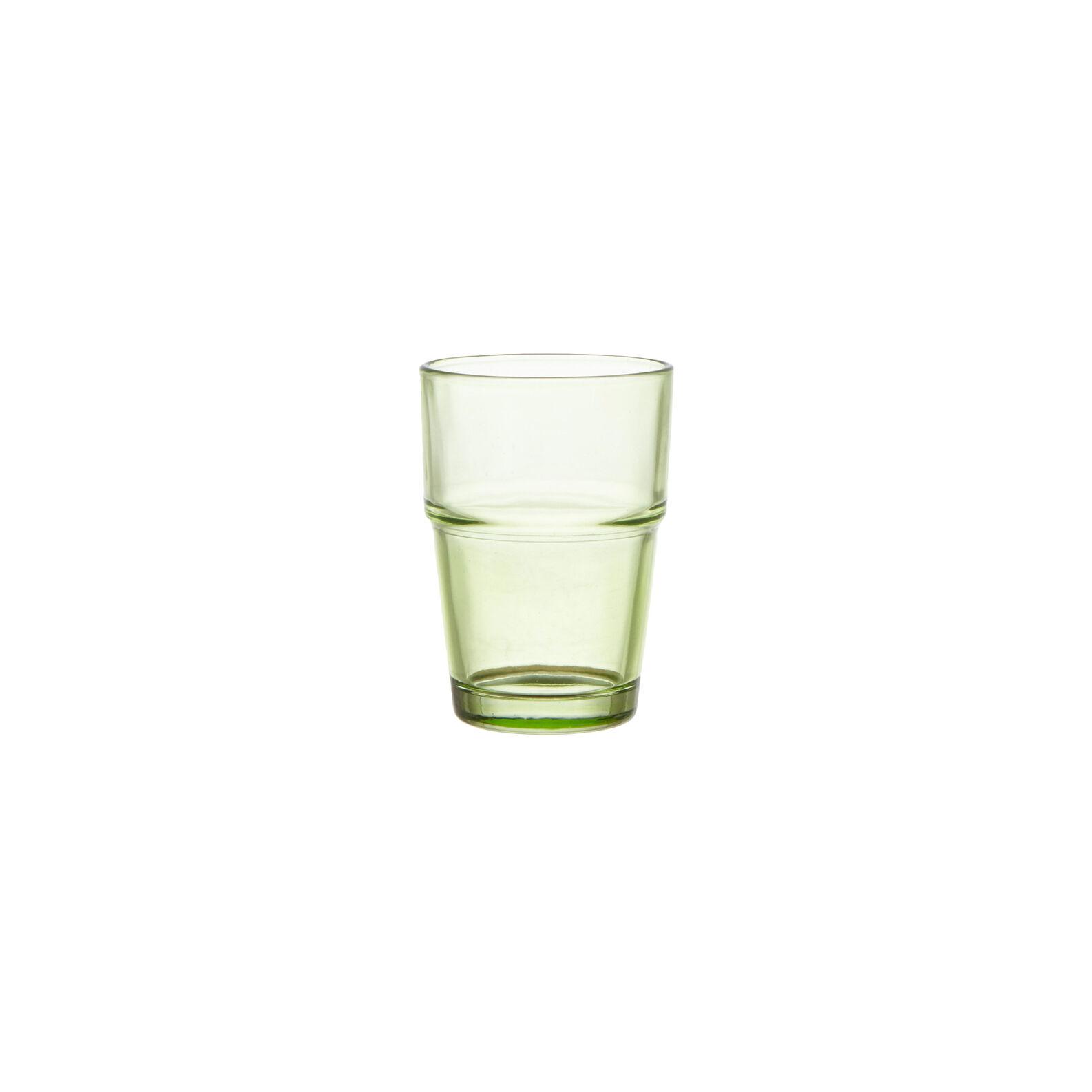 Servizio bicchieri 6 pezzi coincasa - Coincasa bicchieri ...