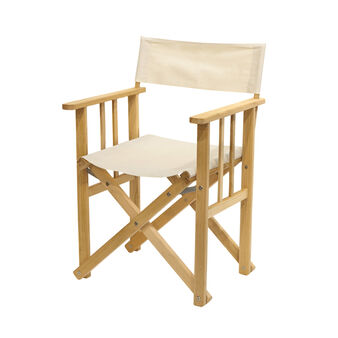Cargo director chair