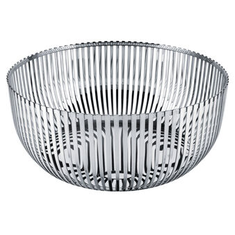 Alessi small basket