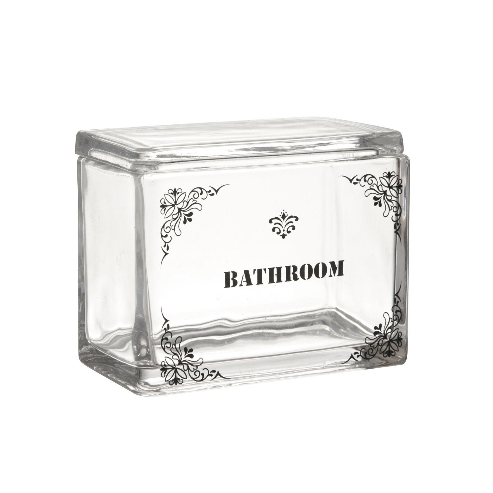 Bathroom  Coincasa