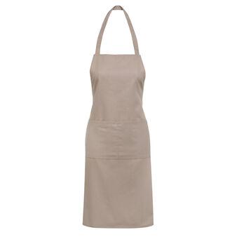 Zefiro bib apron