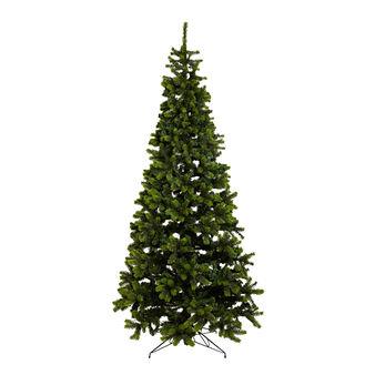 Albero di Natale Slim H 180cm