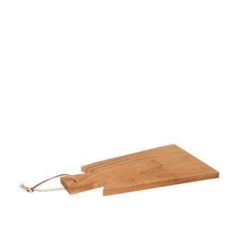 Tagliere in legno d'acacia