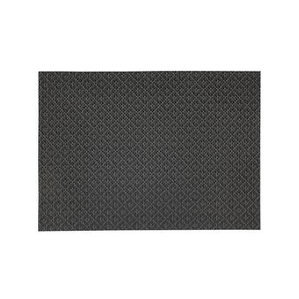 PVC table mat