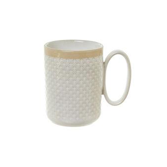 Tazza mug ceramica