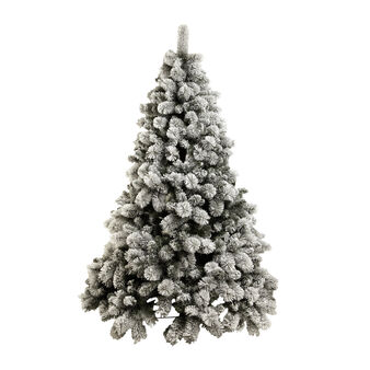 Polonord Christmas tree, h 210 cm