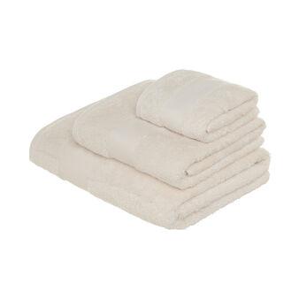 Zefiro cotton towel