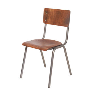 Cargo vintage Susy chair