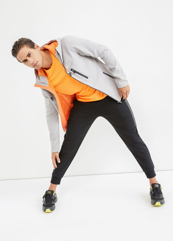 Felpa OVS Active Sport Training | OVS