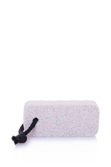 Pumice stone, Chalk White, hi-res
