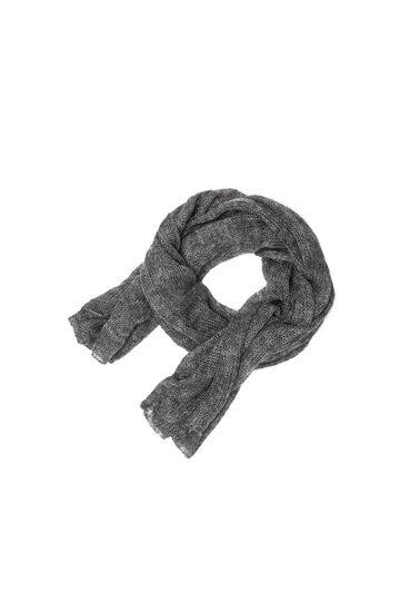 Sciarpa in maglia, , hi-res