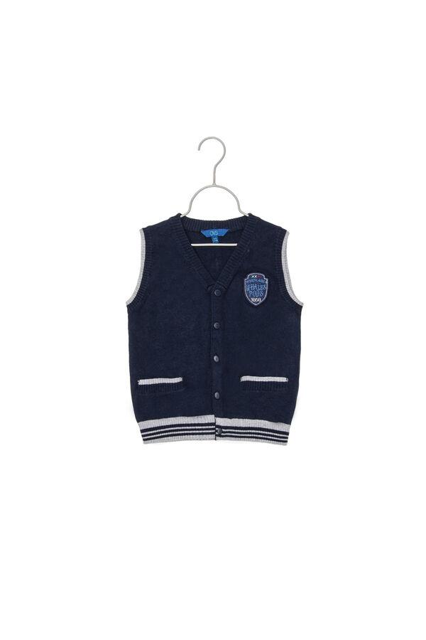 Gilet tricot   OVS