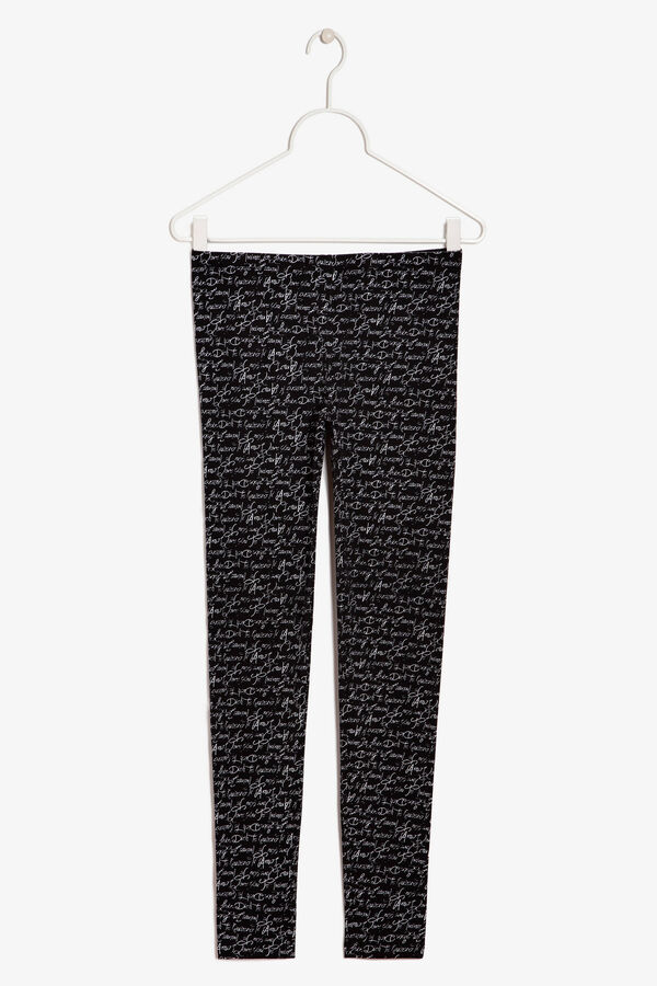 Pantaloni stretch | OVS