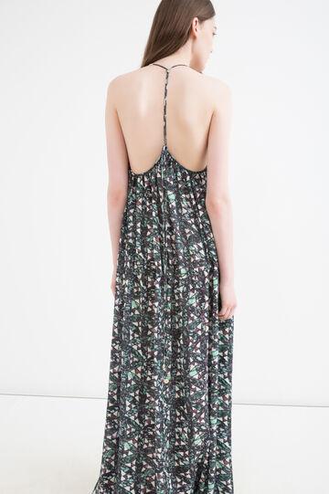 Dress OVS Arts of Italy, S.Maria Cosmedin