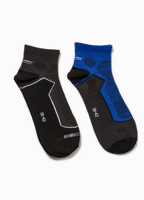 Set of OVS Active Sport Training socks | OVS
