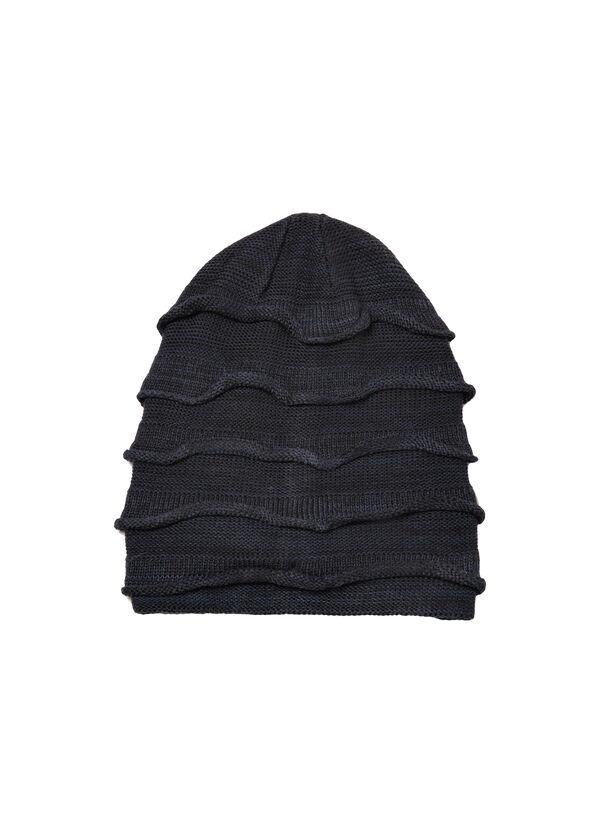 Solid colour beanie cap | OVS