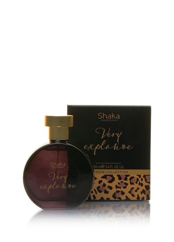 Eau de parfum femminile | OVS