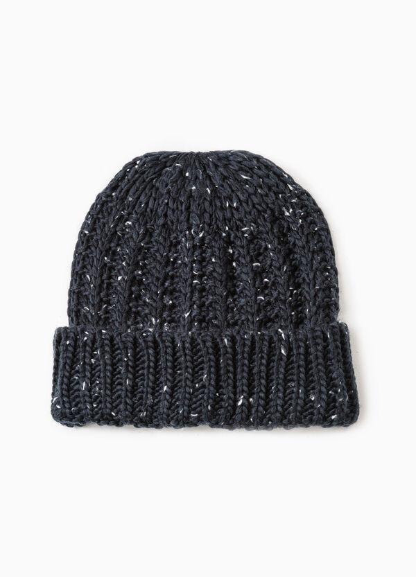 Cappello a cuffia tricot G&H | OVS